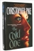 Pike, Christopher - Cold One, The (First Edition)