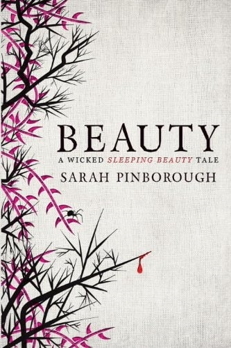 Beauty by Sarah Pinborough