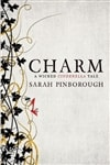 Charm | Pinborough, Sarah | Signed First Edition Book