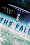 Fall, The | Pineiro, R.J. | Signed First Edition Book