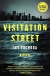 Visitation Street | Pochoda, Ivy | Signed First Edition Book
