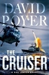 Cruiser, The | Poyer, David | Signed First Edition Book