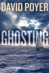 Poyer, David - Ghosting (Signed First Edition)
