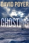 Ghosting | Poyer, David | Signed First Edition Book