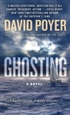 Ghosting | Poyer, David | Signed 1st Mass Market Book