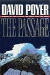 Passage, The | Poyer, David | Signed First Edition Book