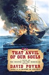 That Anvil of Our Souls | Poyer, David | Signed First Edition Book