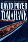 Tomahawk | Poyer, David | Signed First Edition Book