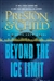 Preston, Douglas & Child, Lincoln | Beyond the Ice Limit | Double Signed First Edition Book