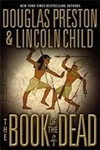 Book of the Dead | Preston, Douglas & Child, Lincoln | Double-Signed 1st Edition
