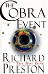 Cobra Event, The | Preston, Richard | First Edition Book