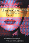 Priest, Christopher - Extremes, The (First Edition)