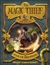 Magic Thief, The: Book Four: Home | Prineas, Sarah | Signed First Edition Book