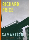 Price, Richard - Samaritan (First Edition)