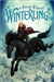 Winterling | Prineas, Sarah | Signed First Edition Book