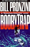 Boobytrap | Pronzini, Bill | Signed First Edition Book