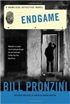 Endgame | Pronzini, Bill | Signed First Edition Book