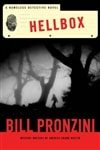 Hellbox | Pronzini, Bill | Signed First Edition Book