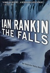 Falls, The | Rankin, Ian | Signed First Edition Book