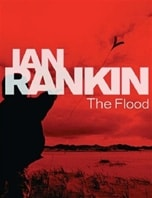 Flood, The | Rankin, Ian | Signed First Edition Thus UK Book
