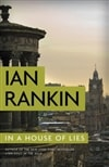 In a House of Lies by Ian Rankin | Signed First Edition Book
