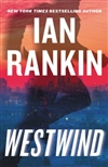 Westwind | Rankin, Ian | Signed First Edition Book