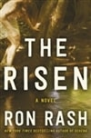 Risen, The | Rash, Ron | Signed First Edition Book