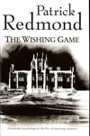 Redmond, Patrick - Wishing Game, The (First UK)