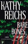Bare Bones | Reichs, Kathy | Signed First Edition Book