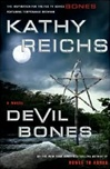 Devil Bones | Reichs, Kathy | Signed First Edition Book