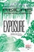 Exposure: A Virals Novel | Reichs, Kathy & Reichs, Brendan | Double-Signed 1st Edition