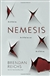 Nemesis | Reichs, Brendan | Signed First Edition Book