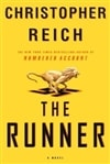 Runner, The | Reich, Christopher | Signed First Edition Book