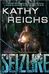 Seizure | Reichs, Kathy | Signed First Edition Book