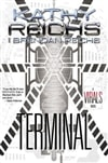 Terminal | Reichs, Kathy & Reichs, Brendan | Double-Double-Signed 1st Edition