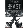 Remic, Andy | Iron Beast, The| First Edition Trade Paper Book