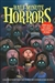 Half-Minute Horrors | Rich, Susan (Editor) | First Edition Book