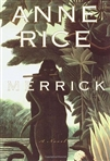 Merrick | Rice, Anne | Signed First Edition Book