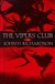 Vipers' Club, The | Richardson, John H. | First Edition Book