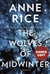 Wolves of Midwinter, The | Rice, Anne | Signed First Edition Book
