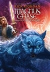 Magnus Chase and the Gods of Asgard Hardcover Boxed Set | Riordan, Rick | Signed First Edition Books