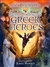 Percy Jackson's Greek Heroes | Riordan, Rick | Signed First Edition Book