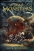 Sea of Monsters, The | Riordan, Rick | Signed First Edition Book