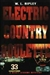 Electric Country Roulette | Ripley, W.L. | First Edition Book