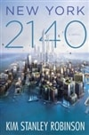 New York 2140 | Robinson, Kim Stanley | Signed First Edition Book
