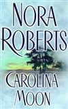 Carolina Moon | Roberts, Nora | Signed First Edition Book