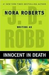 Innocent in Death | Robb, J.D (Roberts, Nora) | Signed First Edition Book