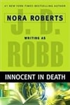 Robb, J.D (Roberts, Nora) | Innocent in Death | First Edition Book