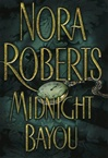 Midnight Bayou | Roberts, Nora | Signed First Edition Book