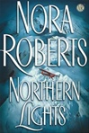 Northern Lights | Roberts, Nora | Signed First Edition Book
